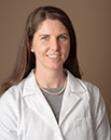 Marianne Reed Petruccelli, MD
